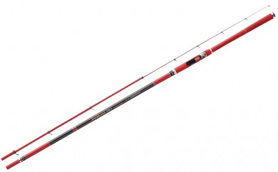 [№5845-1247]INGRAM RED EDITION 磯 LTD1.5-5005