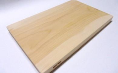 A102:銀杏のまな板(家庭用)