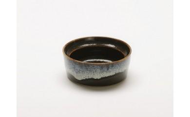 【AP02】aeru 青森県から 津軽焼の こぼしにくい器(ボウル、深皿)