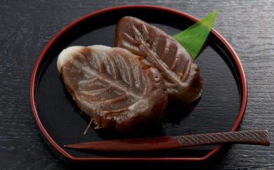 [№4630-0313]北海道の味 べこ餅 30個入り