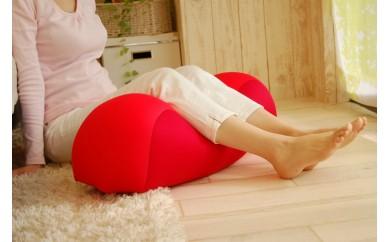 AM-7 王様の膝下枕 標準サイズ