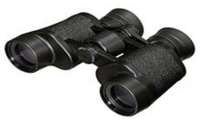 [№5712-0150]非球面レンズ双眼鏡『プロフィールド 7×32』