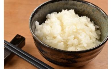 17-K 小美玉産コシヒカリ白米10kg【平成29年産米】