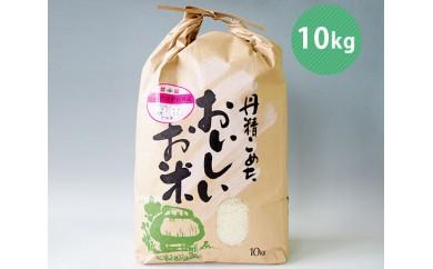 No.017 川崎産ひとめぼれ(精米)