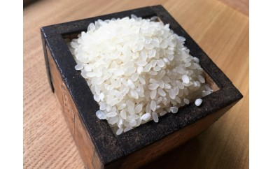 AO-1 柏産 特別栽培米食べ比べセット