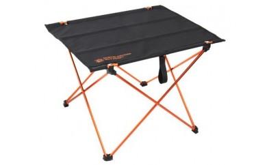 B451 ウルトラライトテーブル