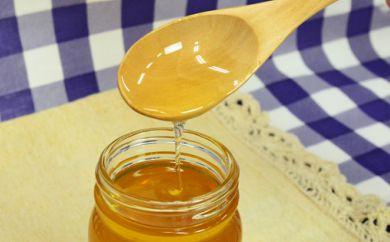 蜂蜜3本セット(百花蜜)