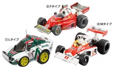 [№5793-0148]≪車好き注目!≫ Special オリジナルデフォルメカー