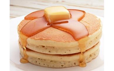 AF-2.【パンケーキでお祝い、にぎやかにワイワイ】ホットケーキミックス 200g×18袋セット