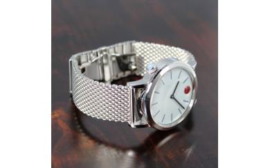 115-004 <腕時計>藤原 和博プロデュース第7弾 SPQR arita-japan