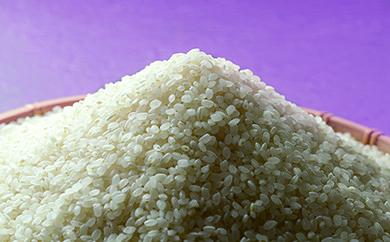C-11 レンゲ米(コシヒカリ) 15kg 特別栽培米