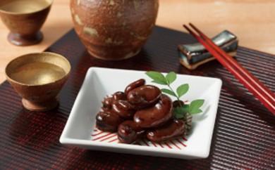 [№5668-0064]香川県ふるさとの味・醤油豆セット