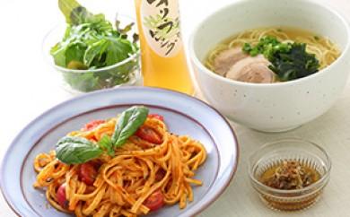 [№5668-0004]共栄食糧さんのおすすめ商品セット