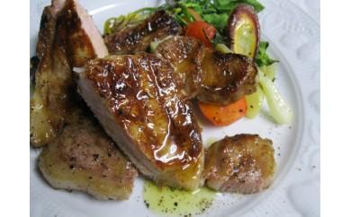 イタリア料理 タカモリ カップルで楽しむランチ(ディナー)コース ドリンク1杯(620円以内)付(2名様分)