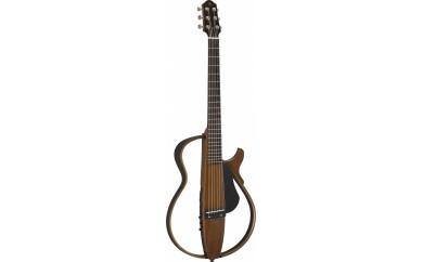 (816)YAMAHA SLG200S サイレントギター