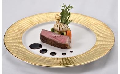 豊後牛【頂】特選3種セット・ステーキ180g×2枚・すき焼700g・焼肉300g×2P