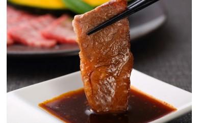 豊後牛モモ肉(焼肉用)