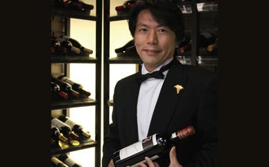 MS007 シニアソムリエ厳選ワイン(メドック・プルミエ・グランクリュコース)