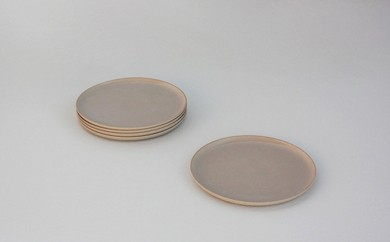 OI005 【ARITAブランド】2016/ KN Plate set