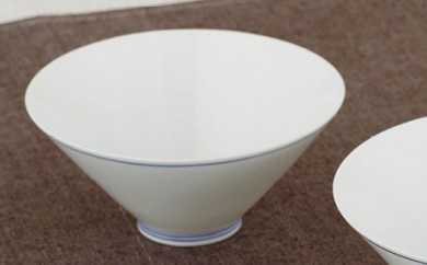 P316 殿茶碗(小)【700pt】