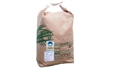 A-38. 県認証特別栽培米コシヒカリ 5kg