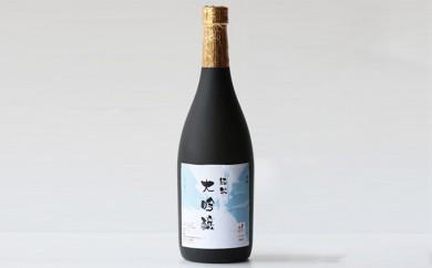[№5892-0096]聖乃御代 純米大吟醸酒 720ml
