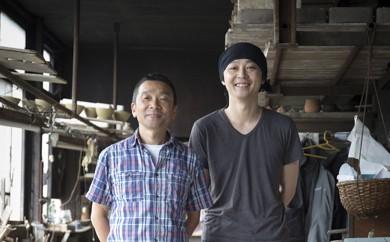 Y2912-01 伝統工芸「新庄東山焼」 出張陶芸教室