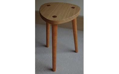 【48001】おにぎりスツール(かわいい椅子)