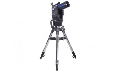 No.020 MEADE天体望遠鏡 ETX-90