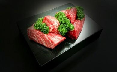 MK-0102_都城産馬刺し食べ比べセット
