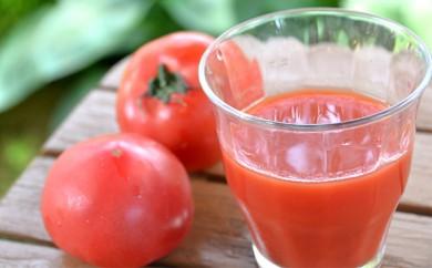 [№5746-0072]くっちゃん育ちの贅沢トマトジュース