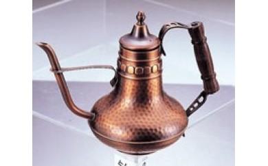 銅 エレガンス コーヒーサーバー