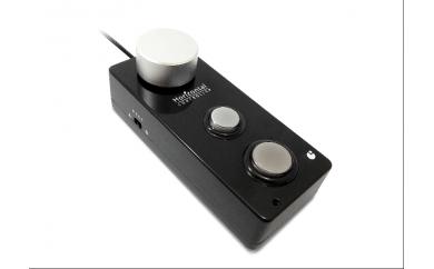 浪漫型パドルコントローラー Horizontal Controller EX