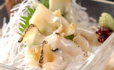 [02-054]浦河前浜産 活つぶ貝1kg(お刺身用)