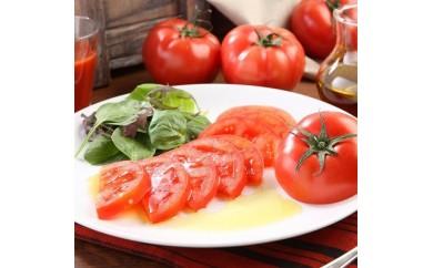 G103 こだわりの塩トマト