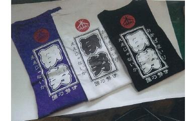 080 伊勢おかげまいりTシャツ