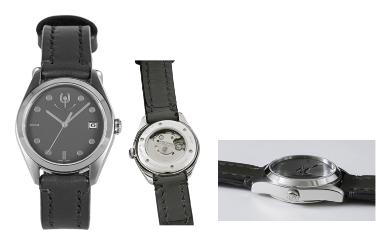 SOMES HTL-59 腕時計(限定10本)