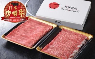 MJ-6504_都城産宮崎牛うで・ももスライス(4等級以上)