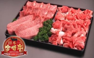 MA-2530_都城産宮崎牛うでバラエティセット