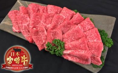MA-4201_都城産宮崎牛ももスライス1kg