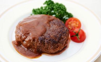 [№5742-0329]北見エゾシカ 挽肉(100%エゾシカ肉)