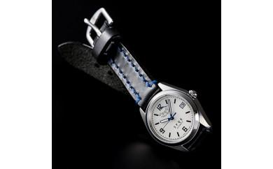 020-007 <腕時計>SPQR Ventuno pr(アイボリー)