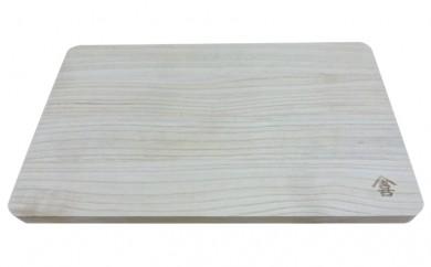 [№5802-0305]桐まな板