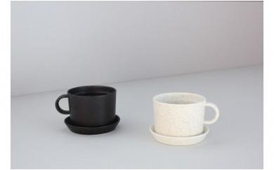 【地場】エ-35 有田焼 2016/BG Coffee Cup set