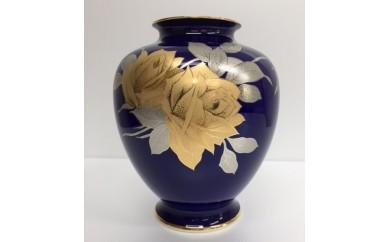 ≪NARUMI≫【インテリア花瓶ルリ】*