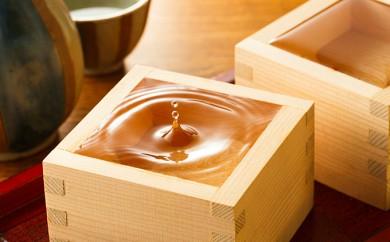 [№5884-0123]極上真名鶴大吟醸厳選素材 1.8L