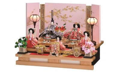 M-16 宴桜【183052】