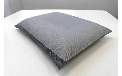 [№5941-0159]ブレスエアー  枕