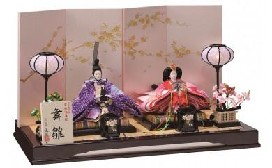 M-12 舞桜【183039】