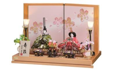 M-6 香乃桜【183056】